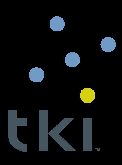 thomas kilmann conflict mode instrument test pdf