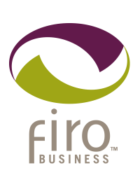 FIRO Business