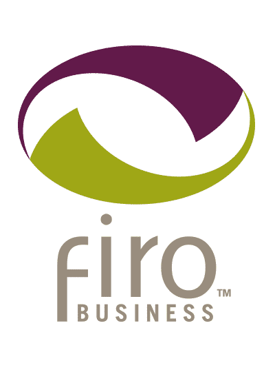 FIRO Business Logo