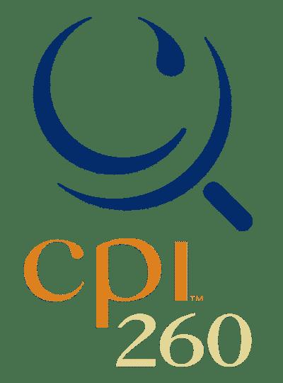 CPI 260<sup>®</sup>