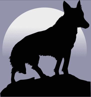 wolf-47329_1280-2