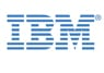 IBM_logo_wb