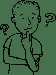 thinker-28741_1280-2