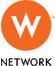 w-network