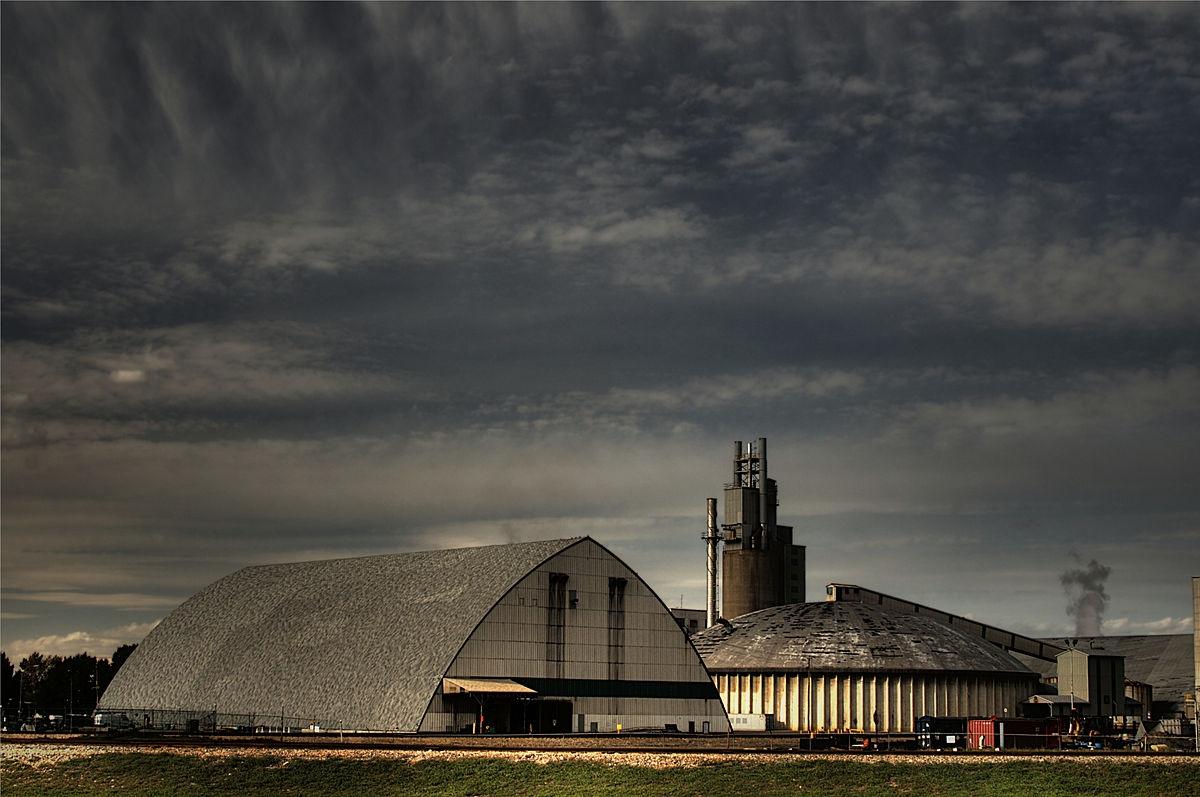 Sherritt Coal