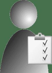 checklist-145546_1280-2