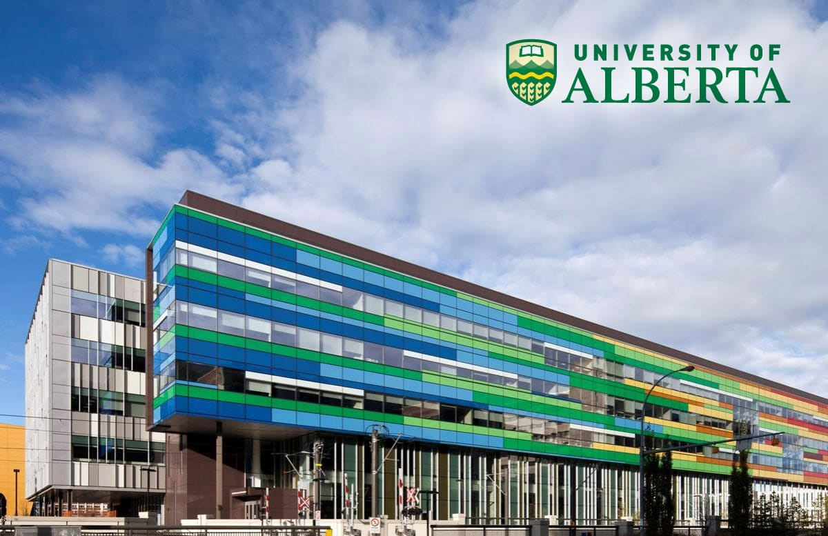 U of A Executive MBA program