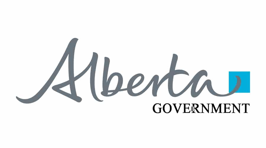 Alberta Government and Encana