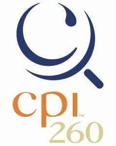 CPI 260