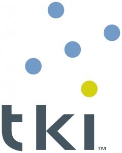 TKI_CMYK_lores