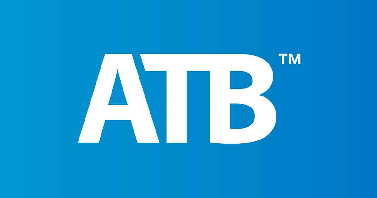 Alberta Treasury Branch