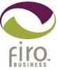Firo Business logo