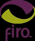 FiroB