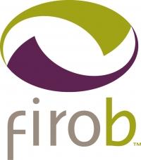 FIRO-B<sup>®</sup>