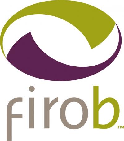 firob.color [Converted]