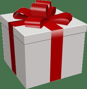 present-150291_1280-2