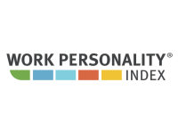 Work Personality Index<sup>®</sup> (WPI) Testing