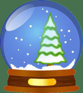 snow-globe-160725_1280-2