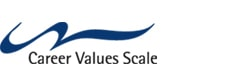 Career Values Scale