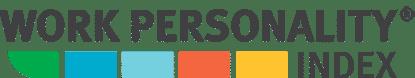 Work personality Index WPI Logo