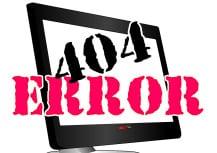 error-101407_1280-2