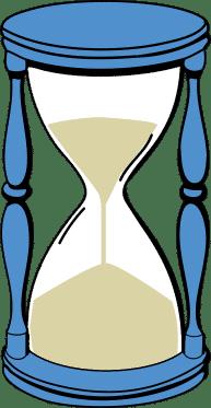 hourglass-29124_1280-2