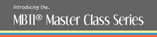 masterclassesccbanner-3