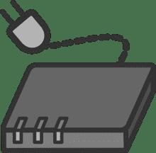 modem-27771_1280-2