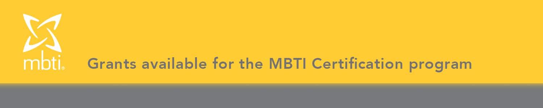 MBTI Certification, Myers-Briggs Certification | HR Training