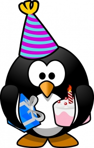 birthdaypenguin