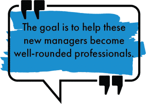 goal- help-new-managers-become-well-rounded