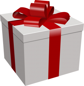 present-150291_1280 (2)