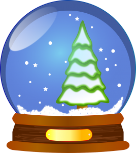 snow-globe-160725_1280 (2)