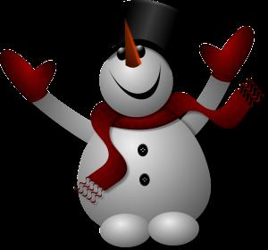 snowman-160868_1280 (2)