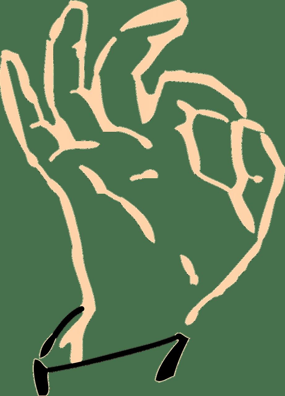 hand-307163_1280 (2)