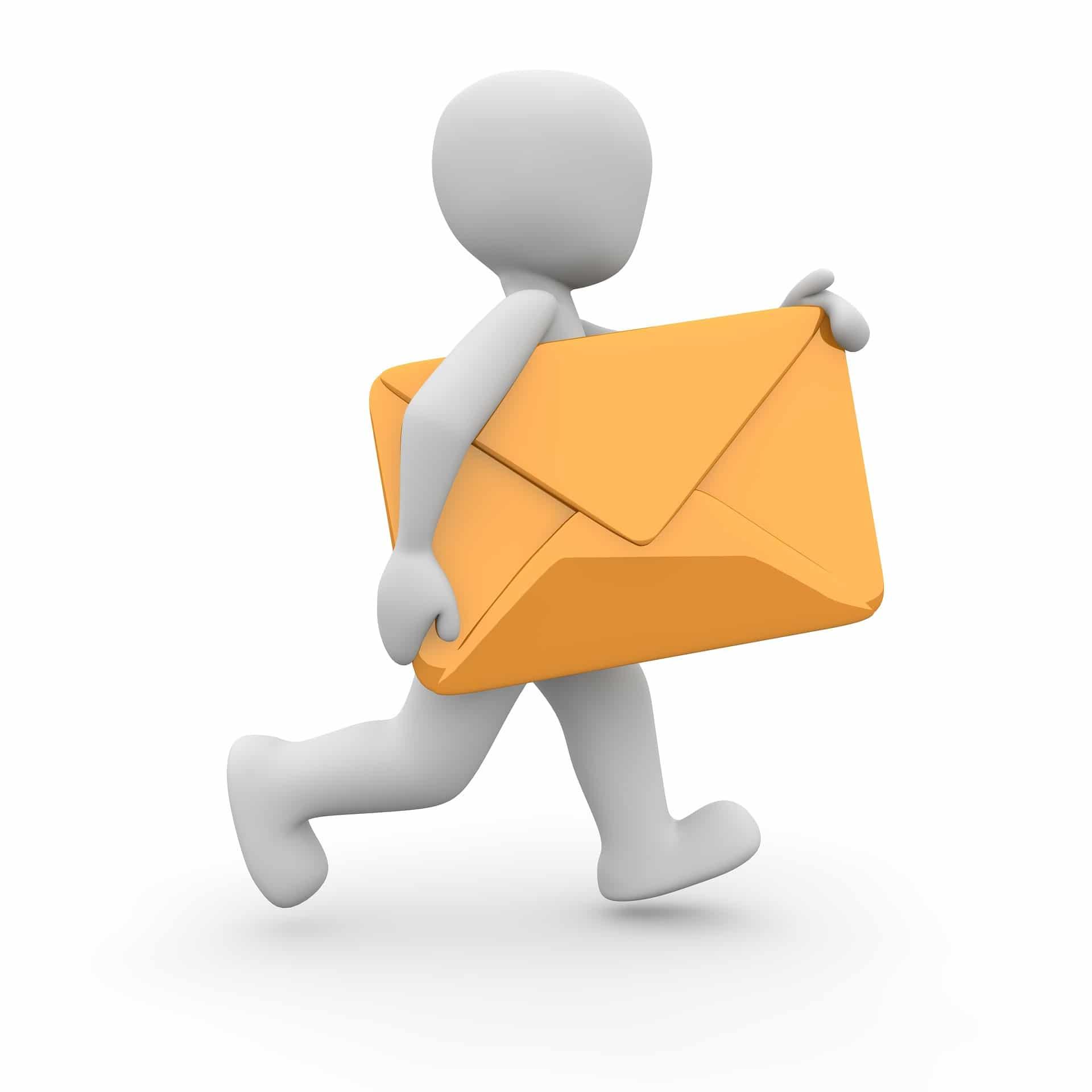 emailguy