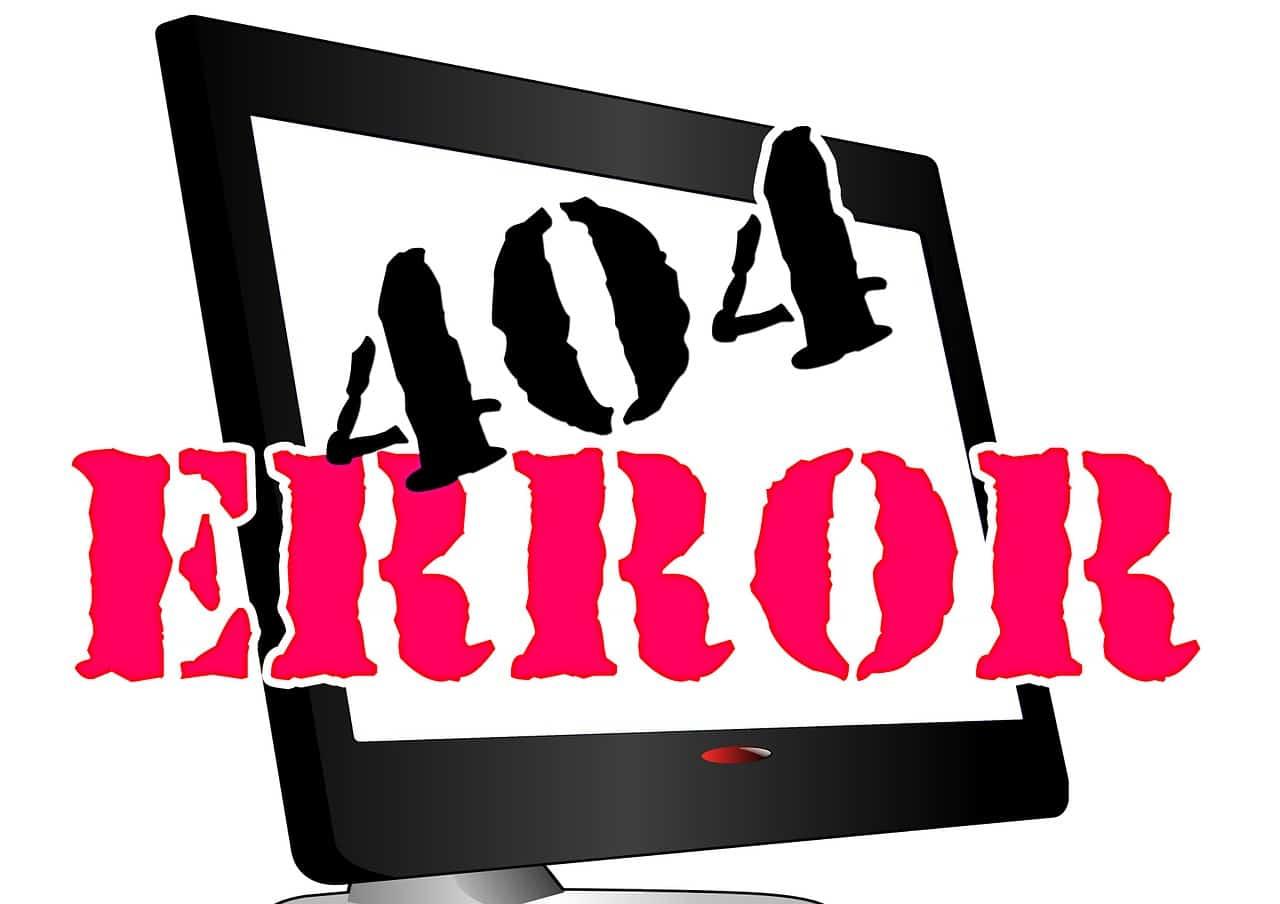 error-101407_1280 (2)
