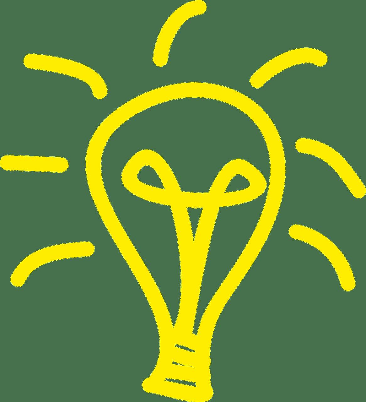 light-bulb-363064_1280 (2)