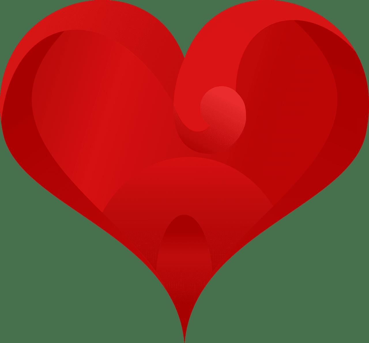 heart-1088487_1280 (2)