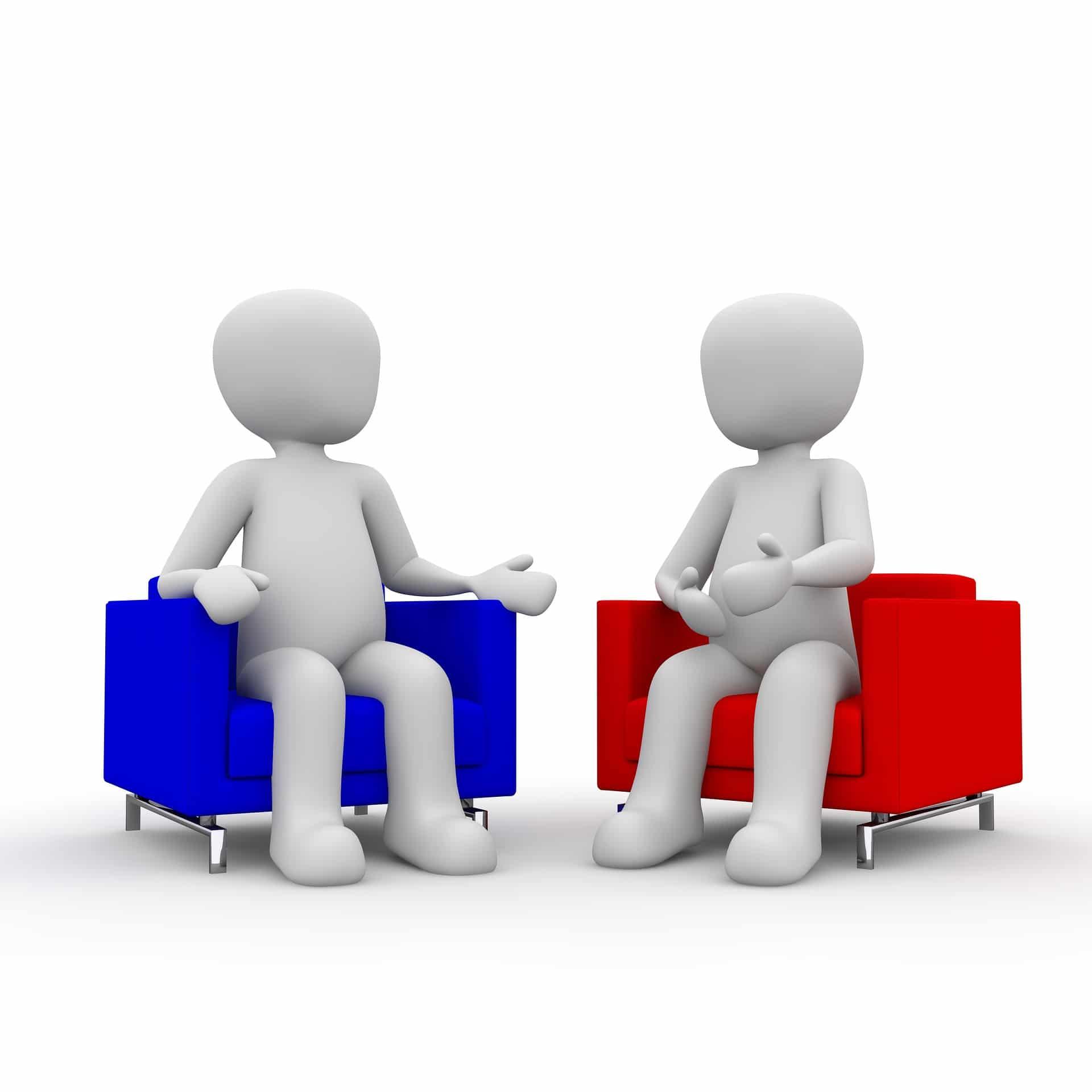 meeting-1002800_1920-2