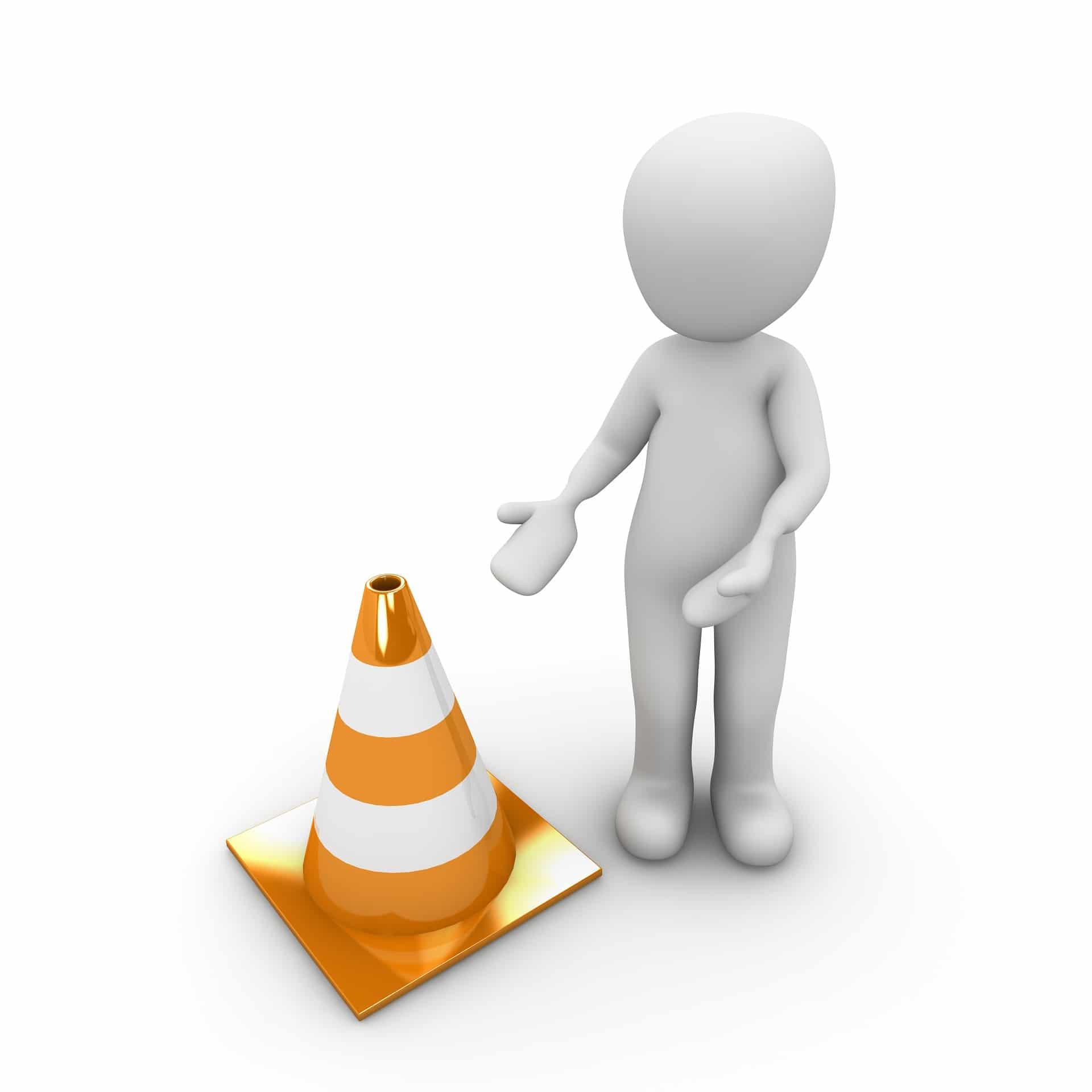 traffic-cone-1027881_1920-2