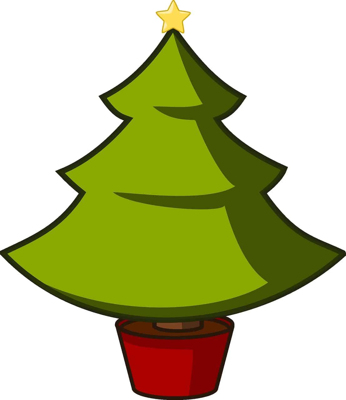 christmas-145319_1280-2