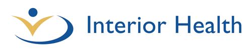 Interior Health Authority of BC