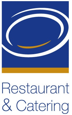 Restaurant and Catering Australia