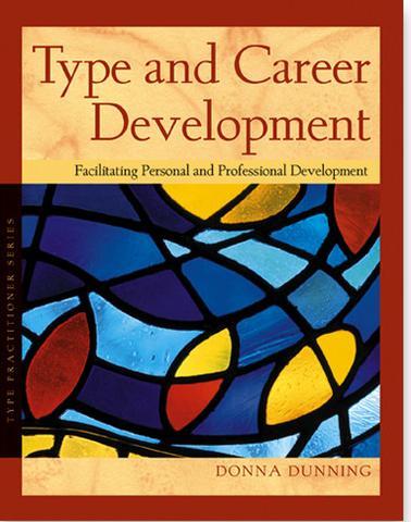 type and career development