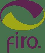 FIRO Entreprise<sup>®</sup>