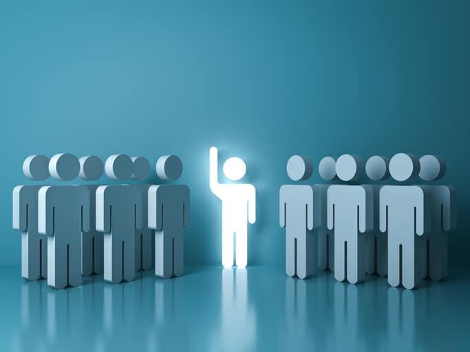 Looking for Leadership