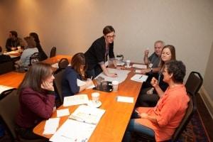 Team-activity-deliver-mbti-feedback